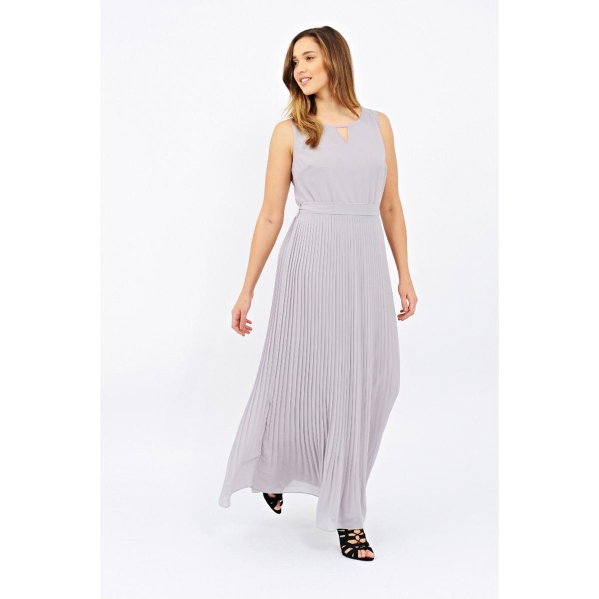 где купить  Платье длинное  по лучшей цене