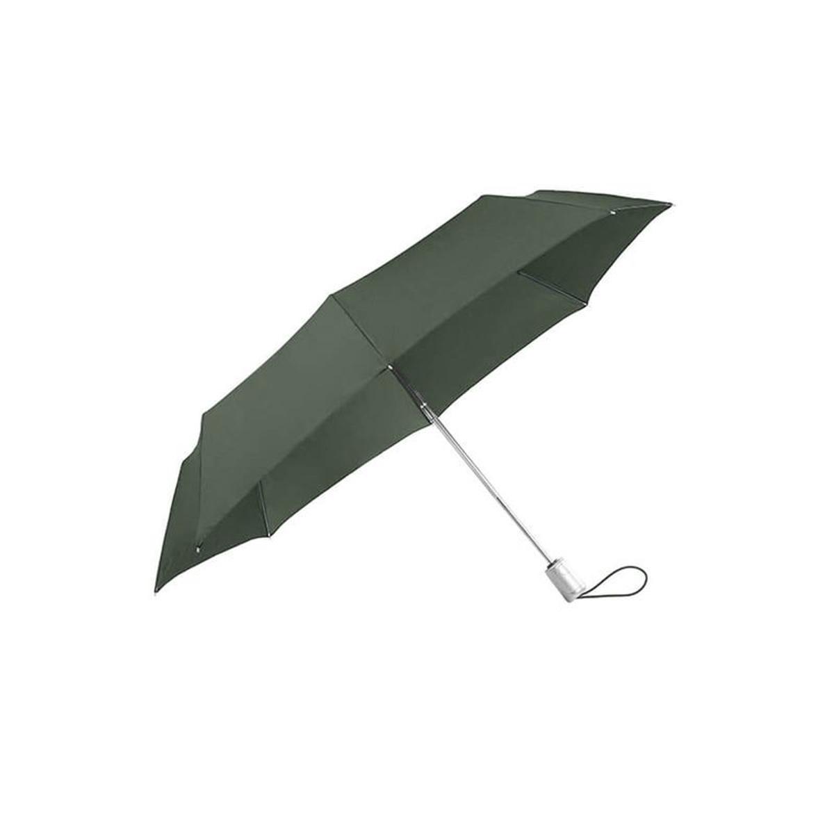 Parapluie ALU DROP S