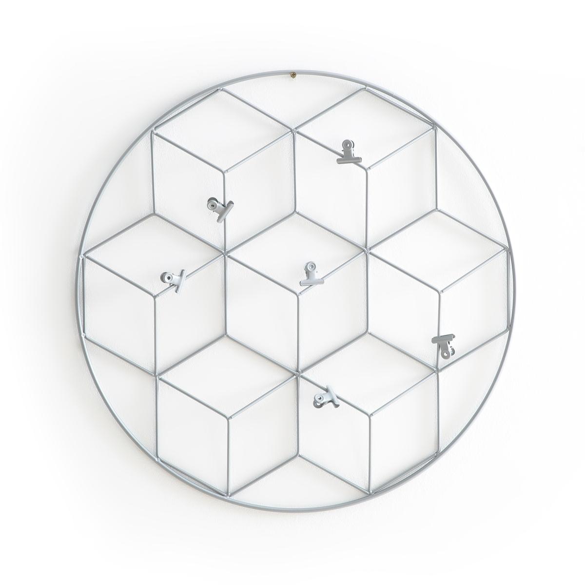 Рамка из металла, PAVO