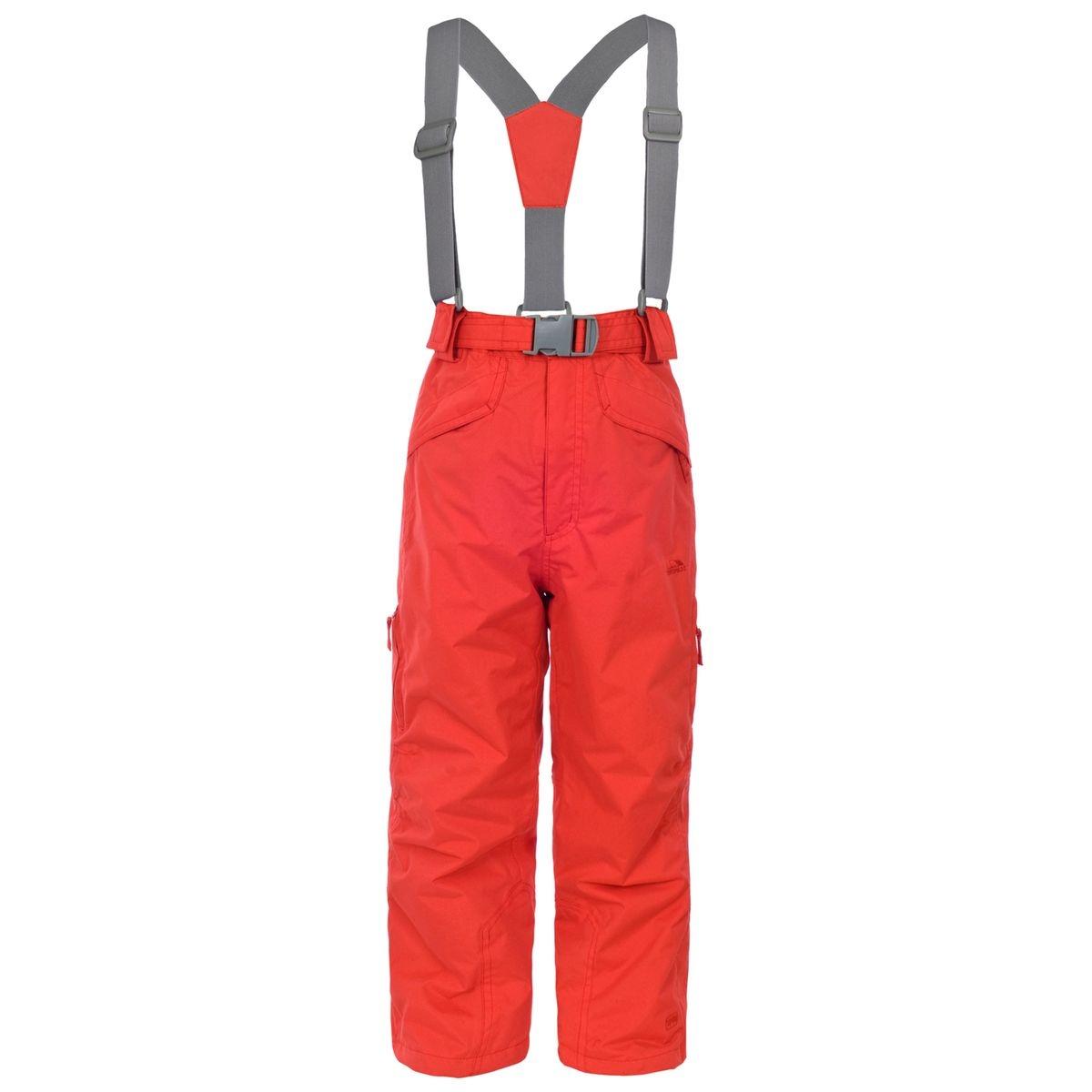 Marvelous pantalon de ski enfants