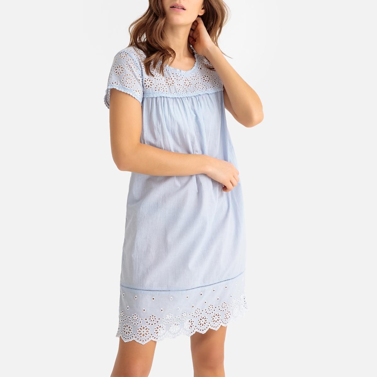 Рубашка ночная из кружева рубашка ночная из кружева