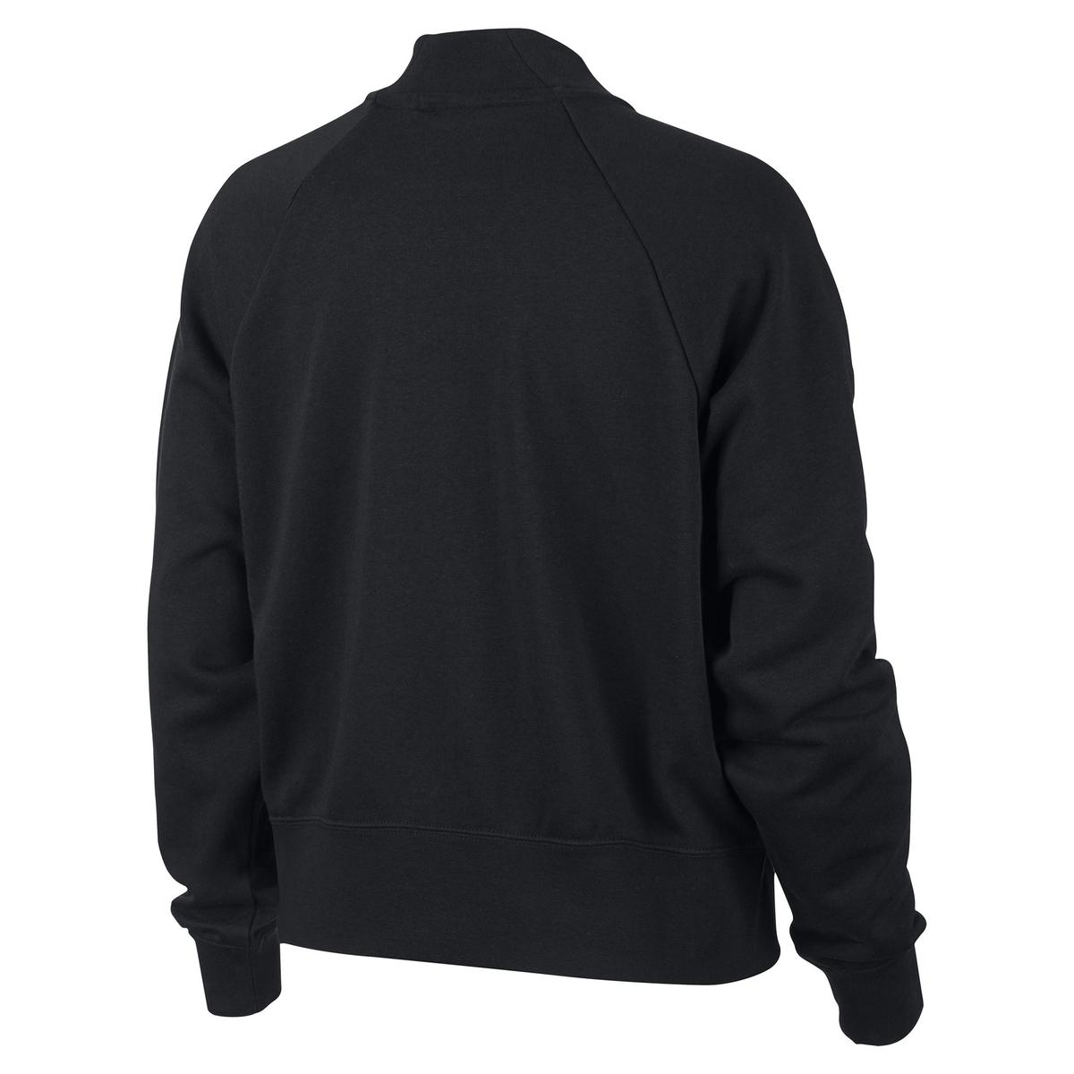 Imagen secundaria de producto de Sudadera con cuello redondo Sportswear - Nike