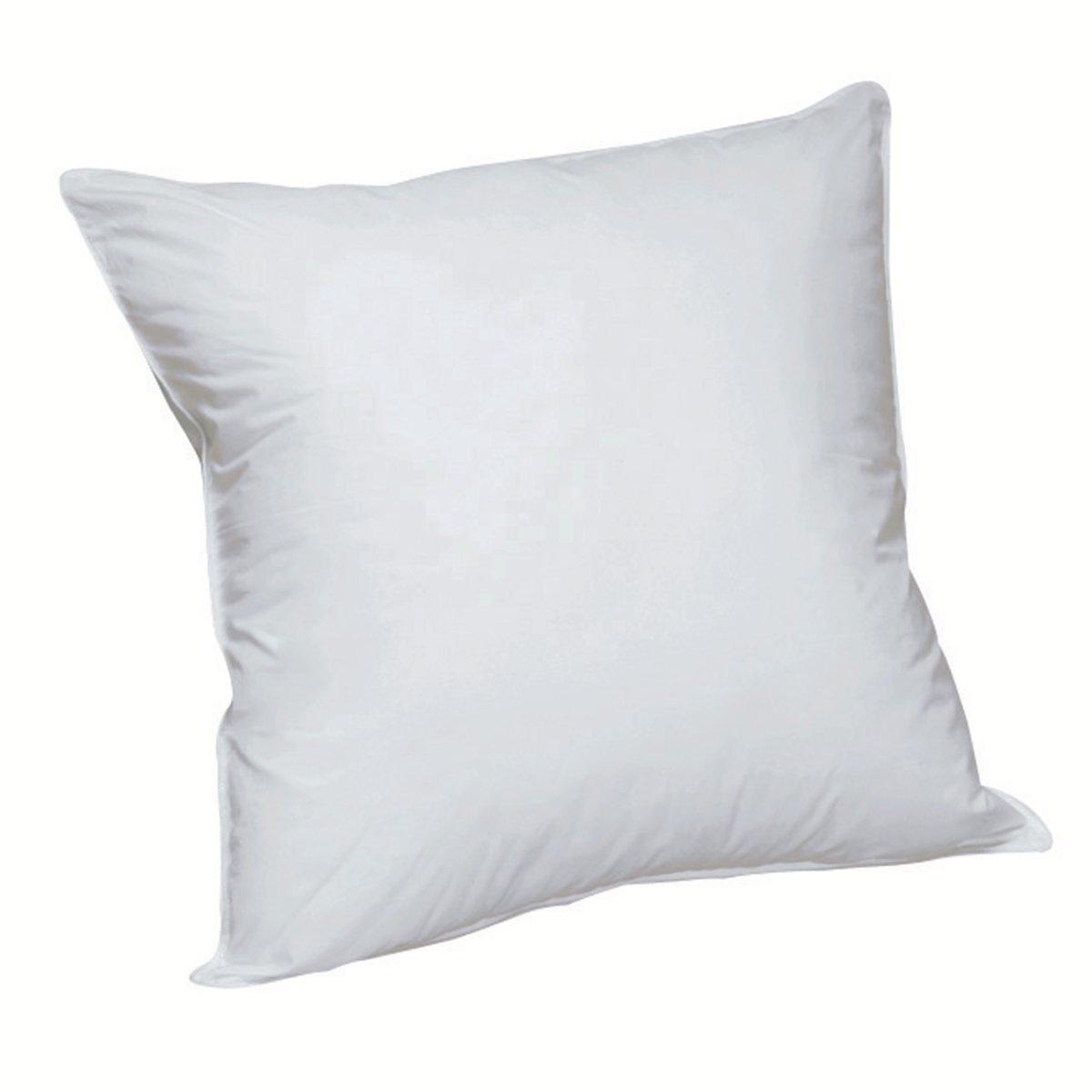 Подушка с памятью формы MICROGEL подушка для сидения с памятью подушка сидушка про kz 0276