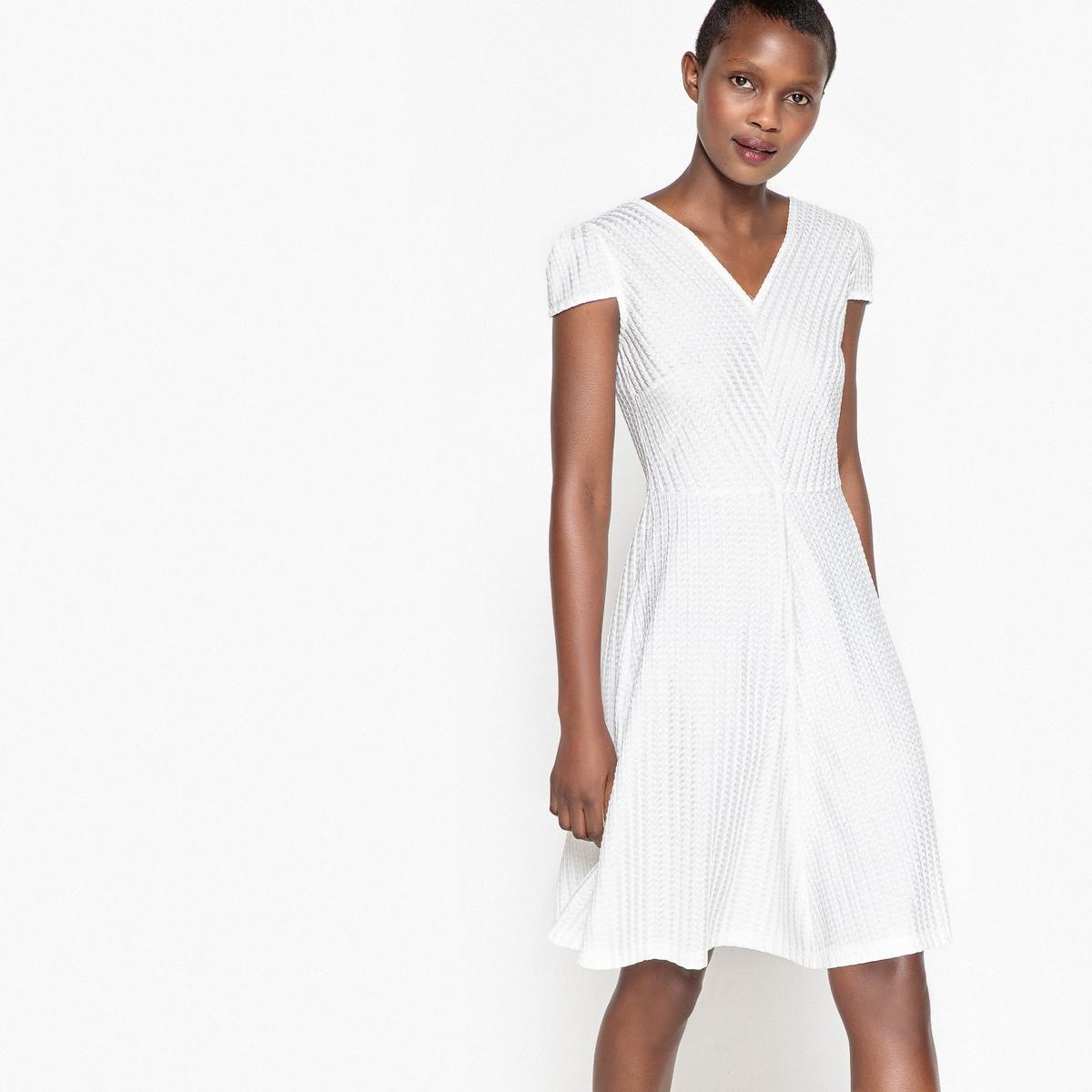 Платье с V-образным вырезом и короткими рукавами lovaru ™ 2015 летний стиль женщин моды платье без рукавов мини v образным вырезом высокое качество мягкие и удобные платья горячей продажи