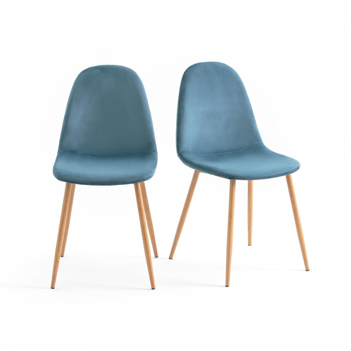 2 стула Lavergne