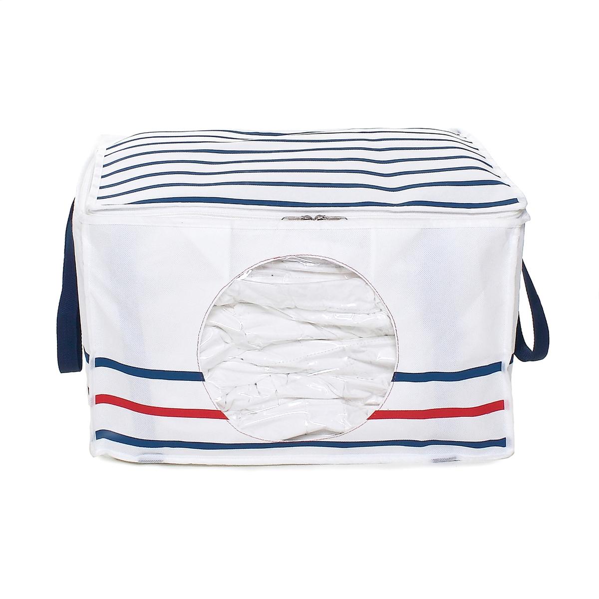 Чехол для хранения одежды  40056 от LaRedoute