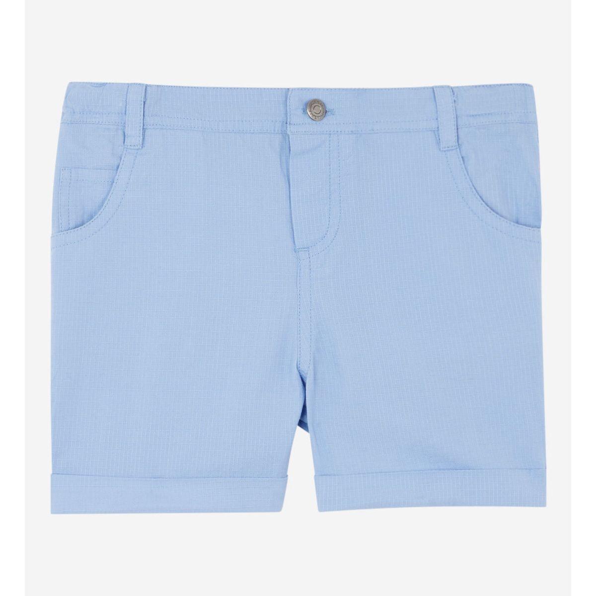 Short Iram Coton
