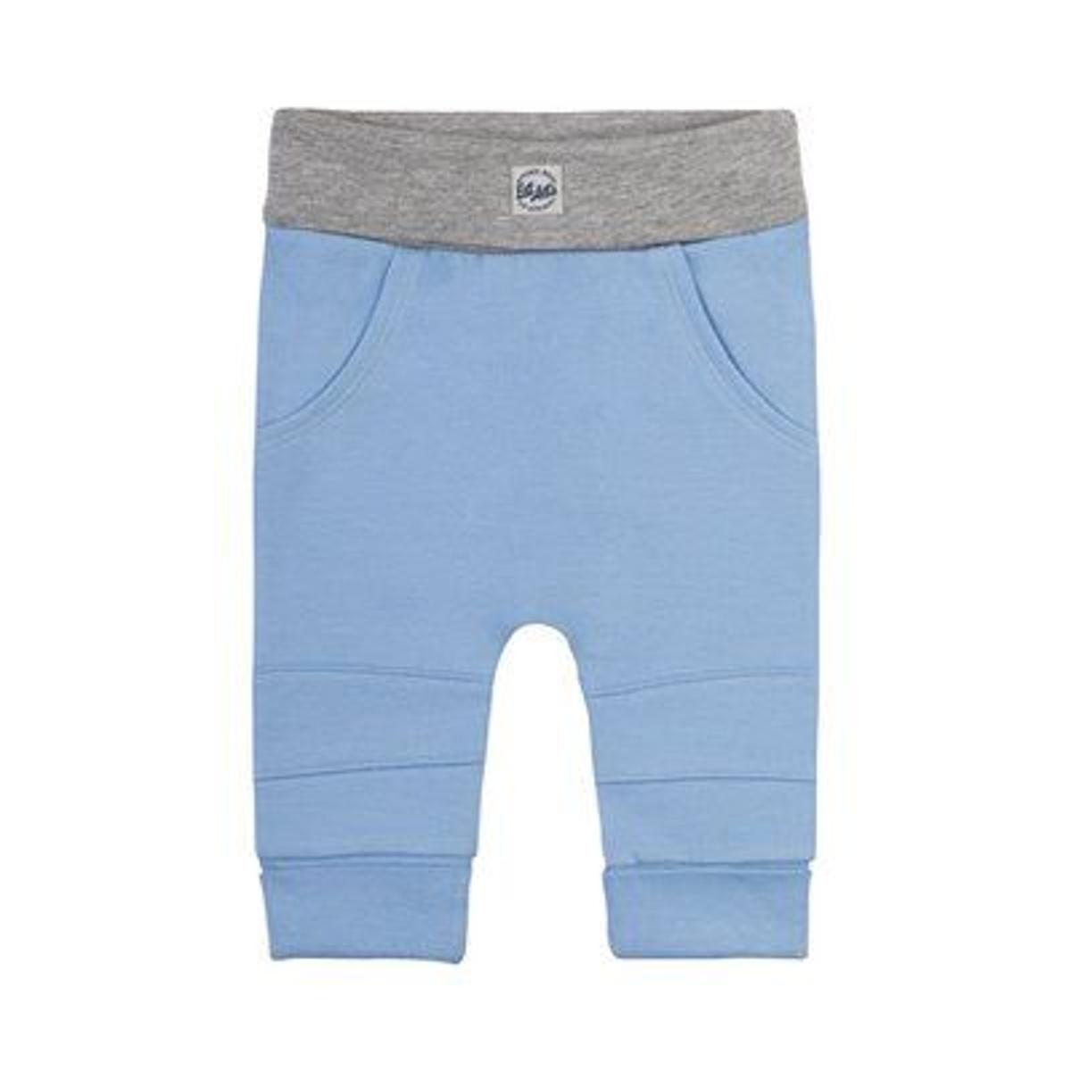 SANETTA Le pantalon de jogging pantalon bébé pantalon enfant