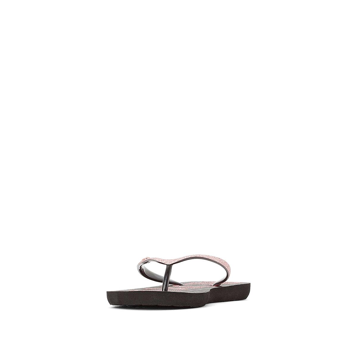 Imagen secundaria de producto de Chanclas Viva Glitter 5 - Roxy