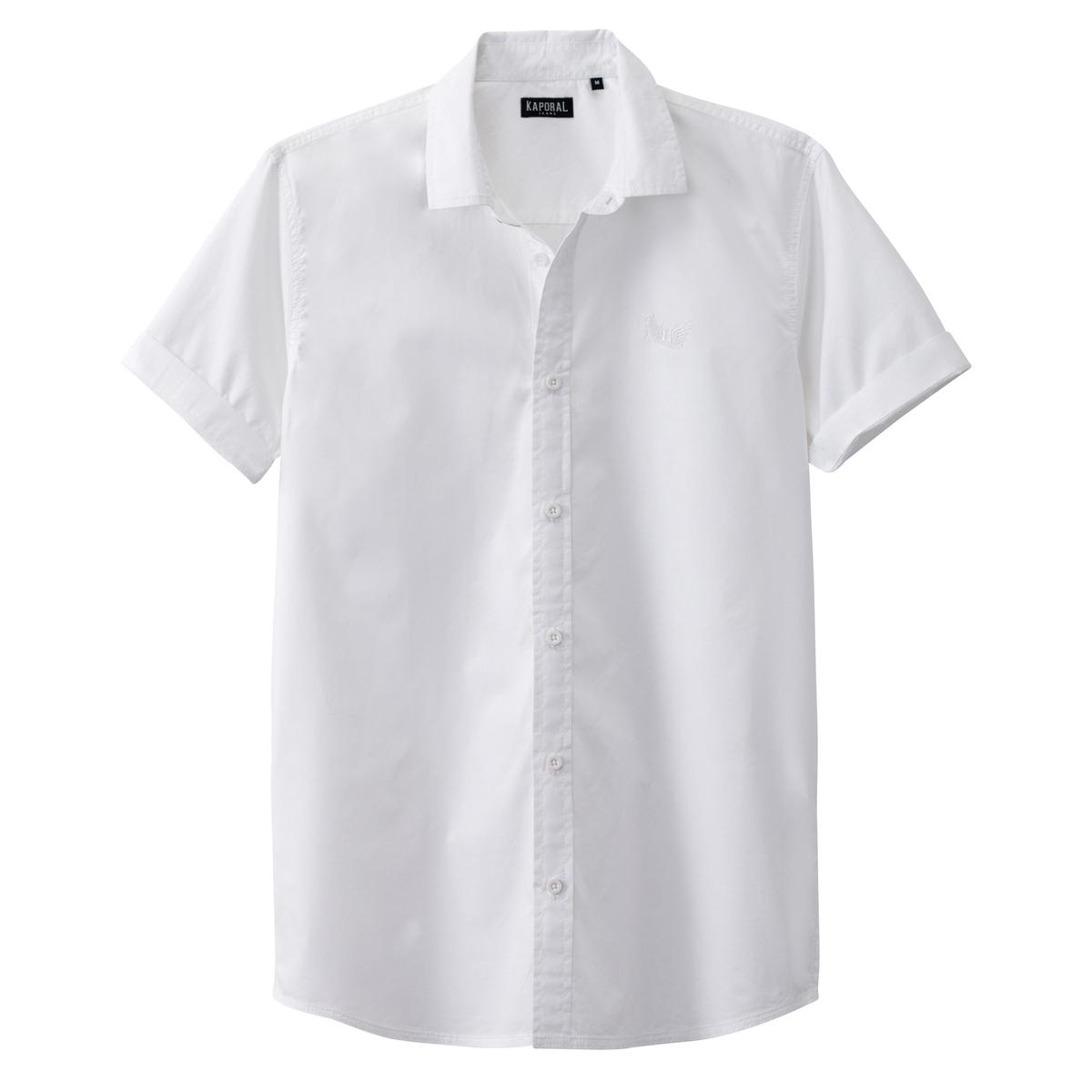 Блузка FYP