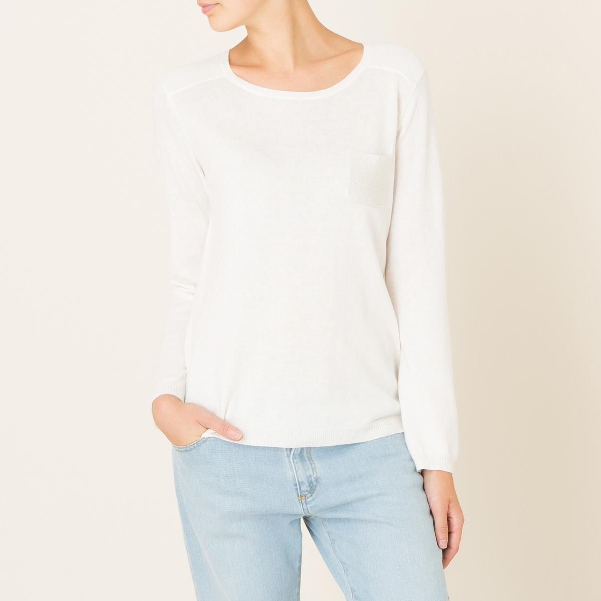 Пуловер TANAGRA