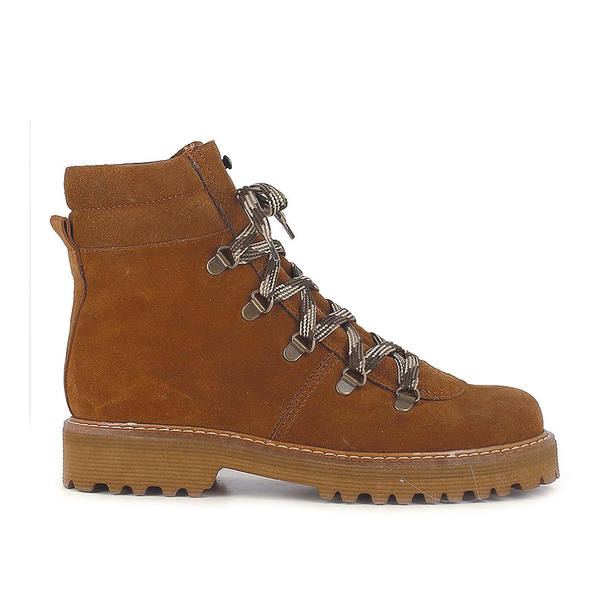 Ботинки кожаные на шнуровке ботинки женские зимние на шнуровке без каблука купить