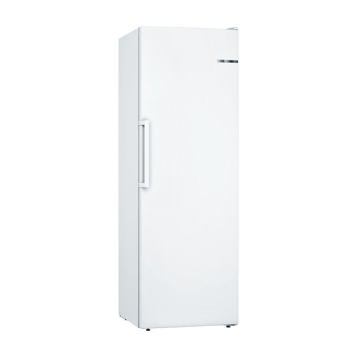 Congelateur Armoire Gsv 33 Vwev