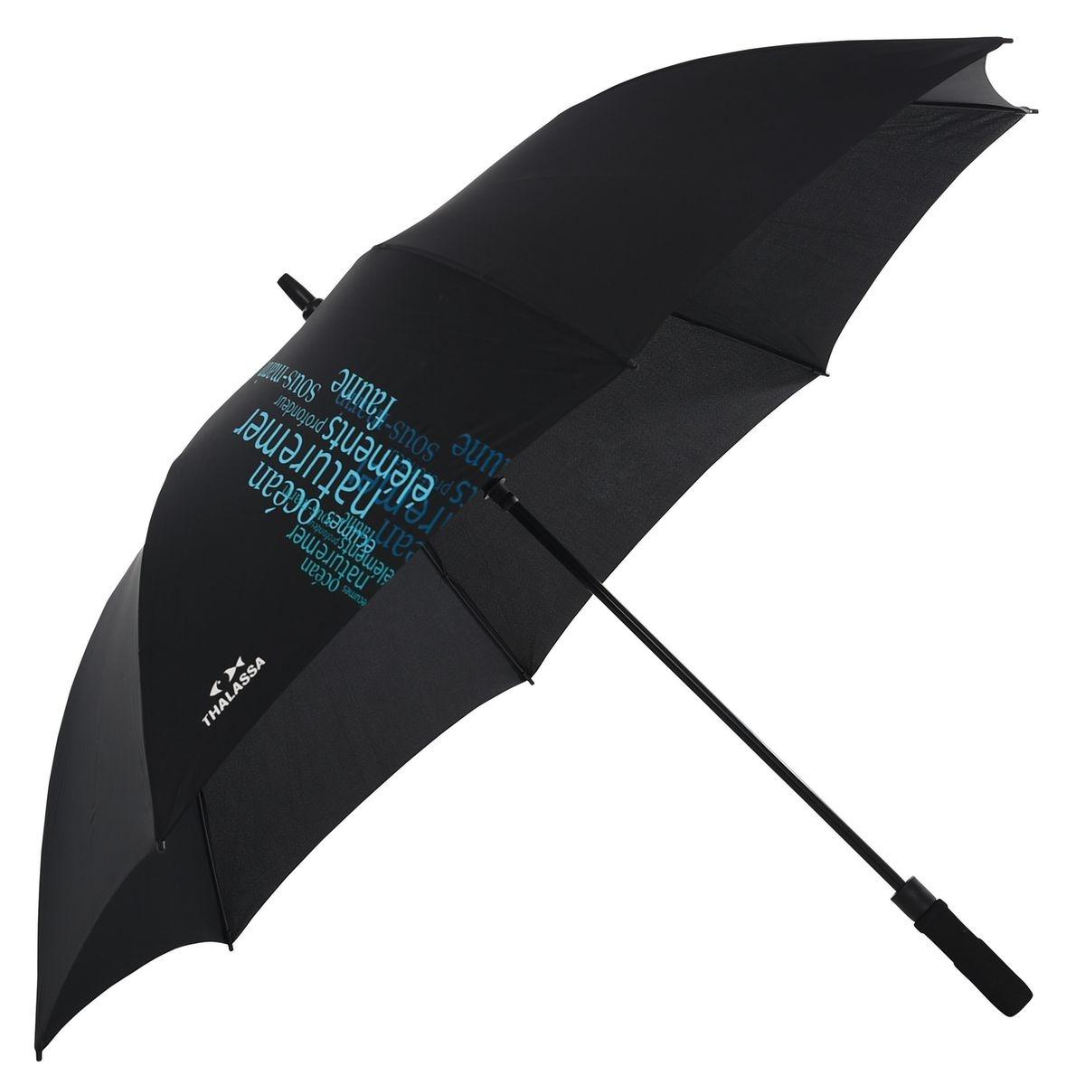 Parapluie Thalassa - Wind proof - Golf automatique
