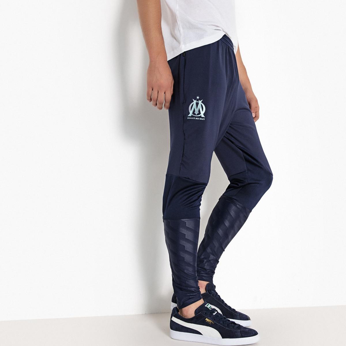 Pantaloni jogpant de l'Olympique de Marseille