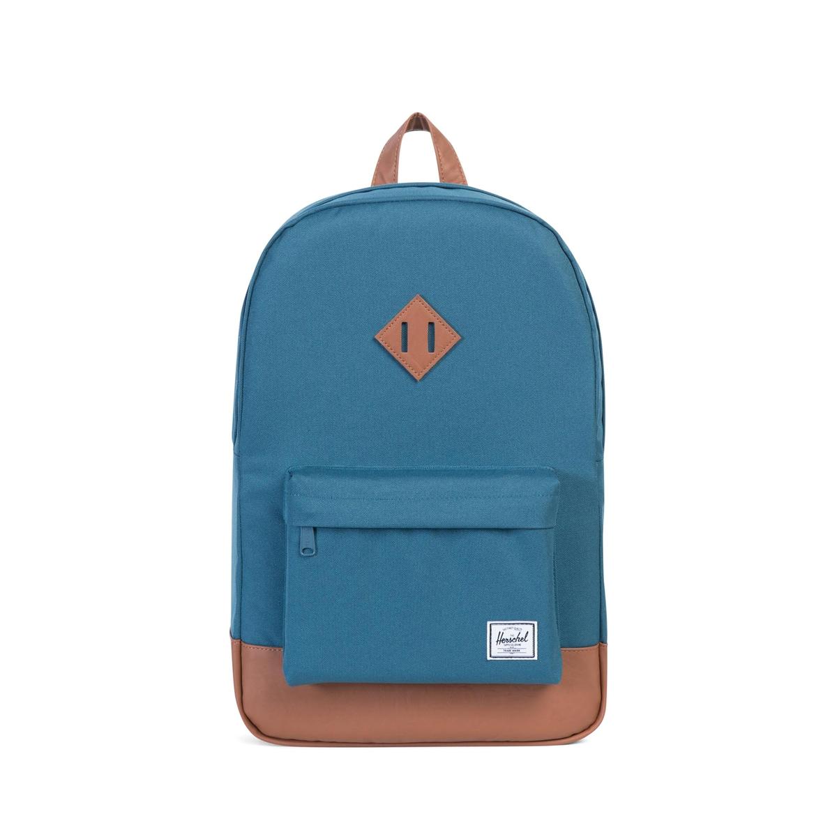 Рюкзак для ноутбука HERITAGE 21,5л от La Redoute