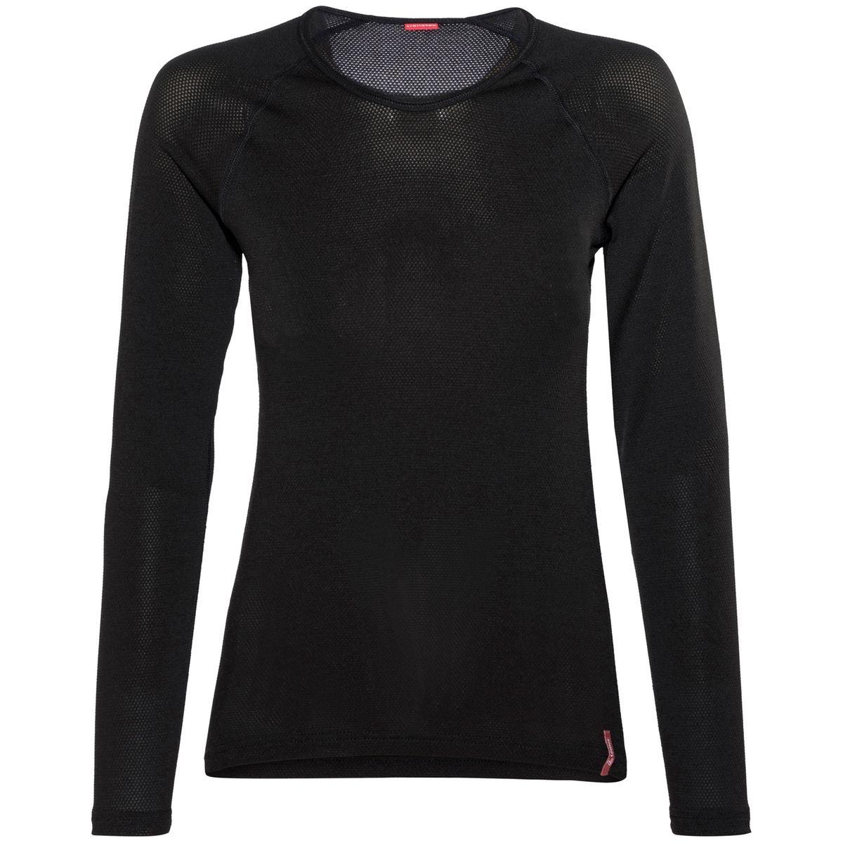 Transtex Light LA - Sous-vêtement Femme - noir