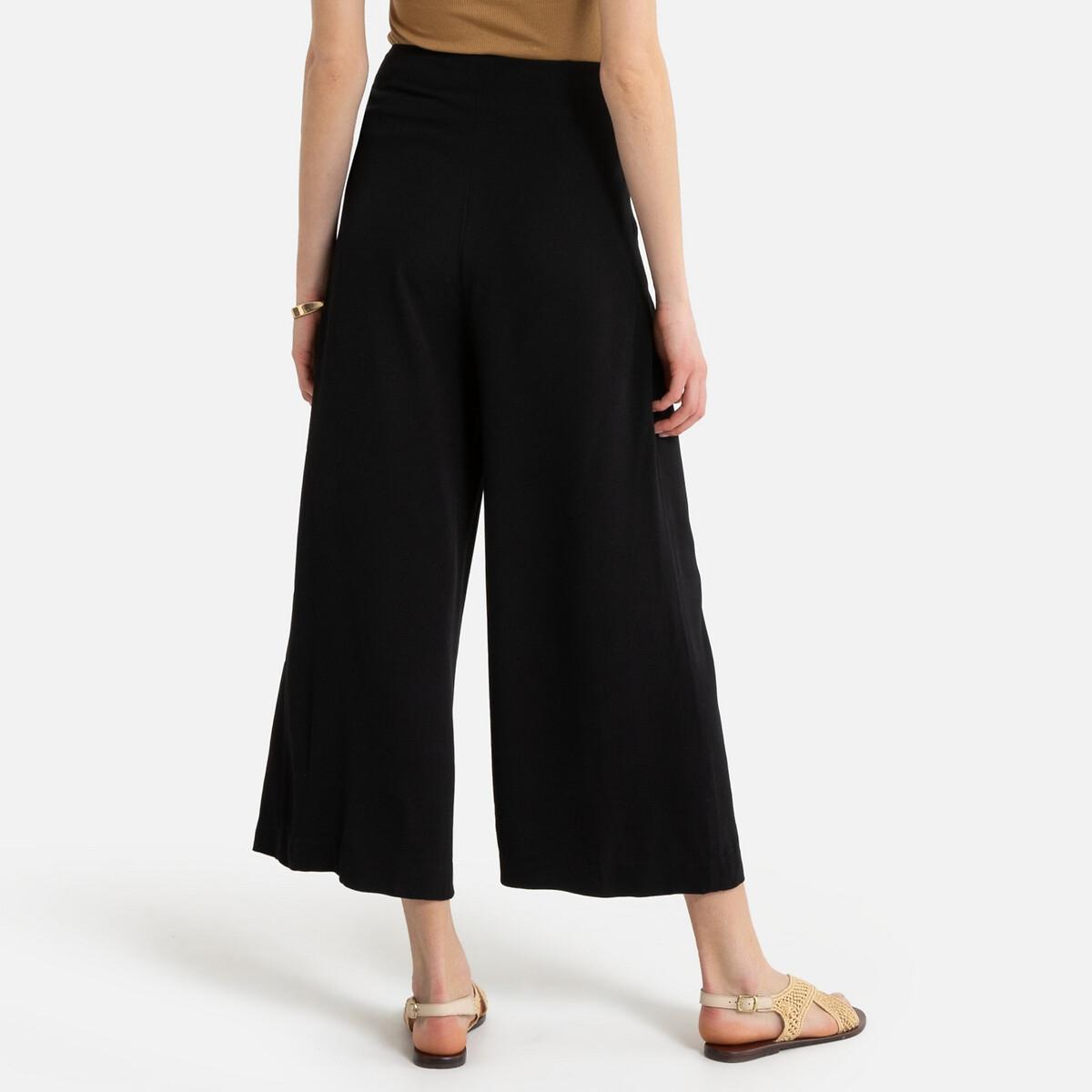 Юбка брюки в картинках