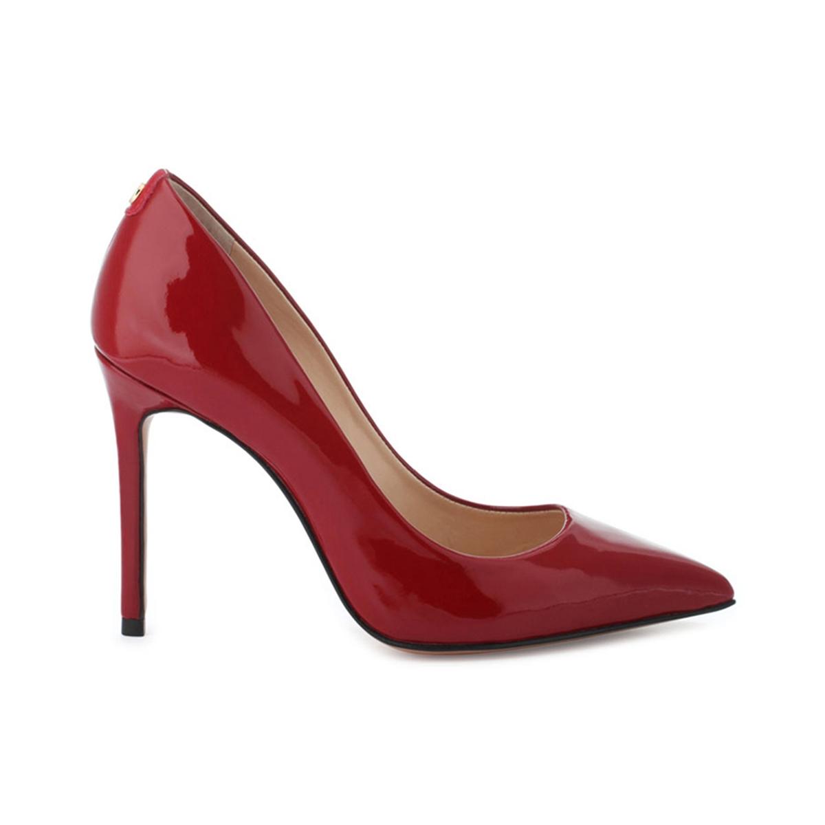 Zapatos de tacón Jissia