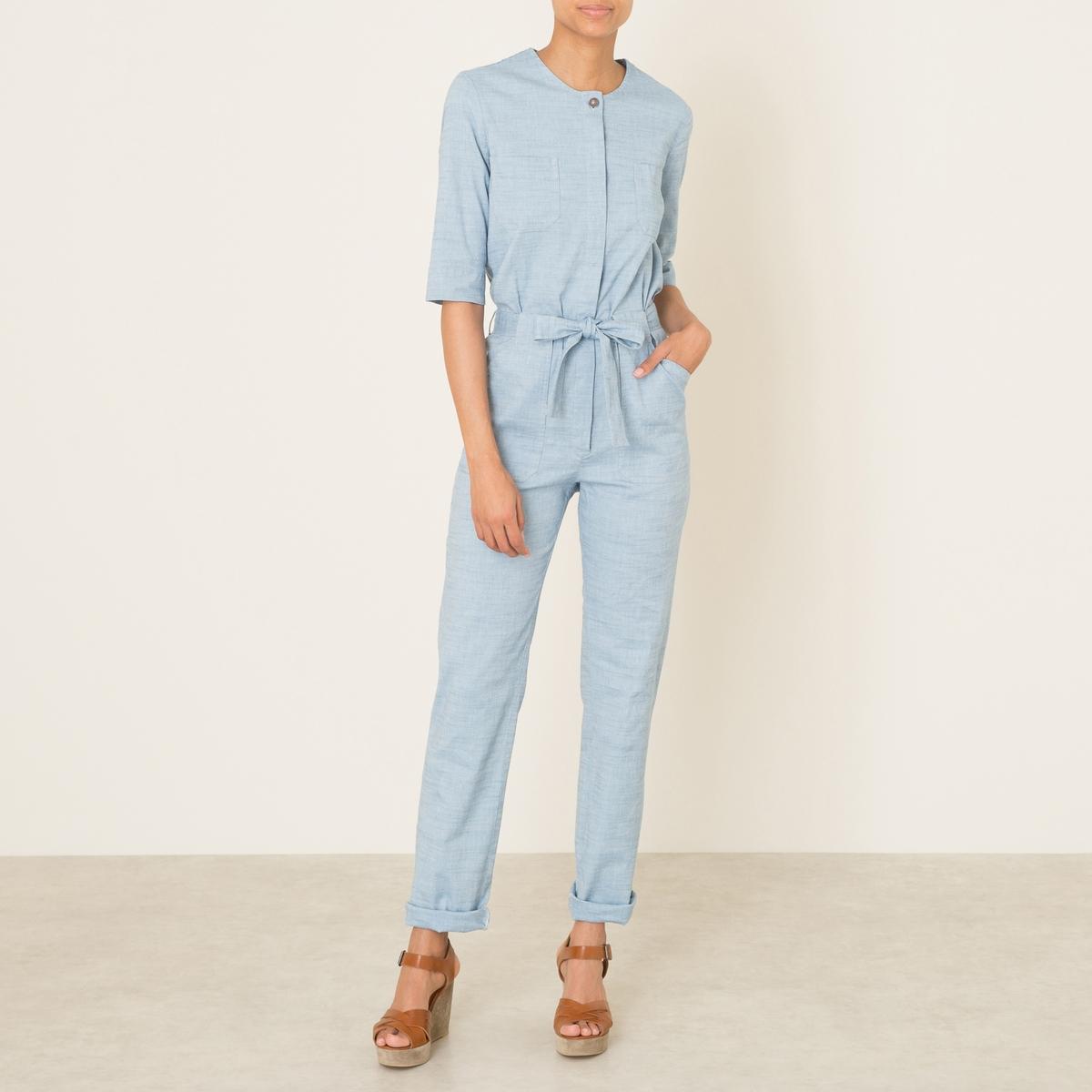 Комбинезон с брюками BELLE STAR от La Redoute