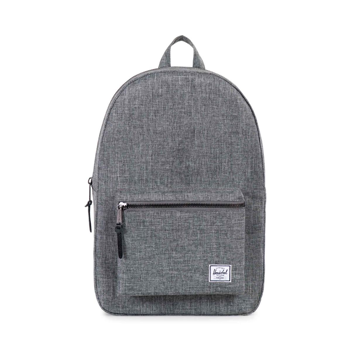 Рюкзак для ноутбука SETTLEMENT от La Redoute