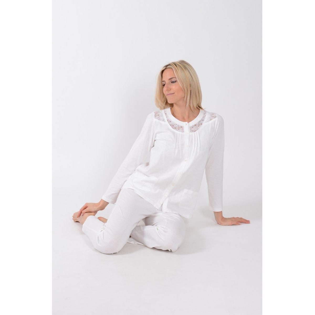 Pyjama INA5