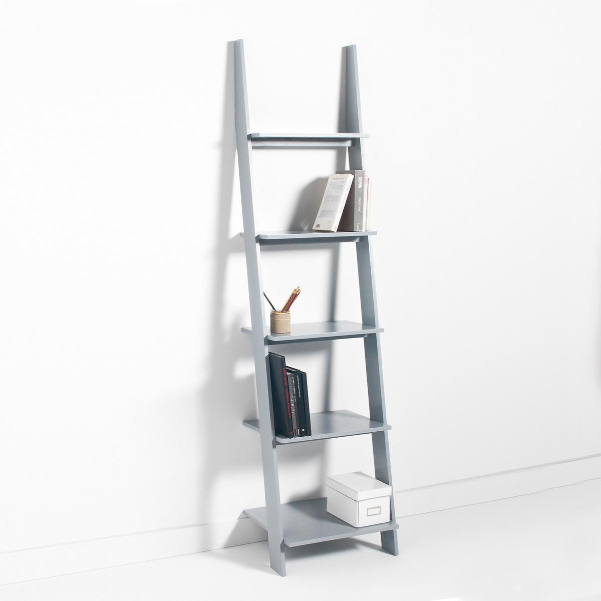 -лестница настенная, Domeno