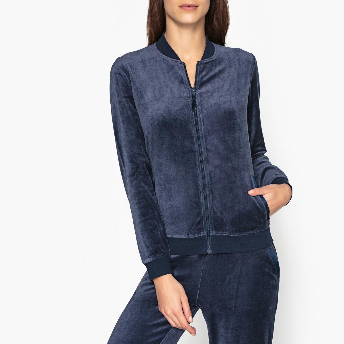 Giacca del pigiama