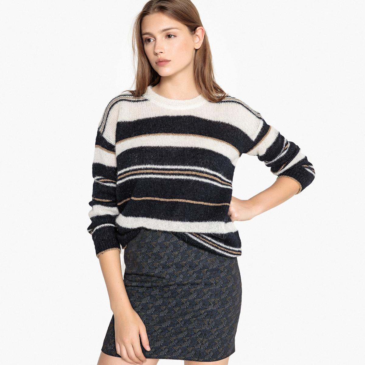 Пуловер SUD EXPRESS 10433807 от LaRedoute