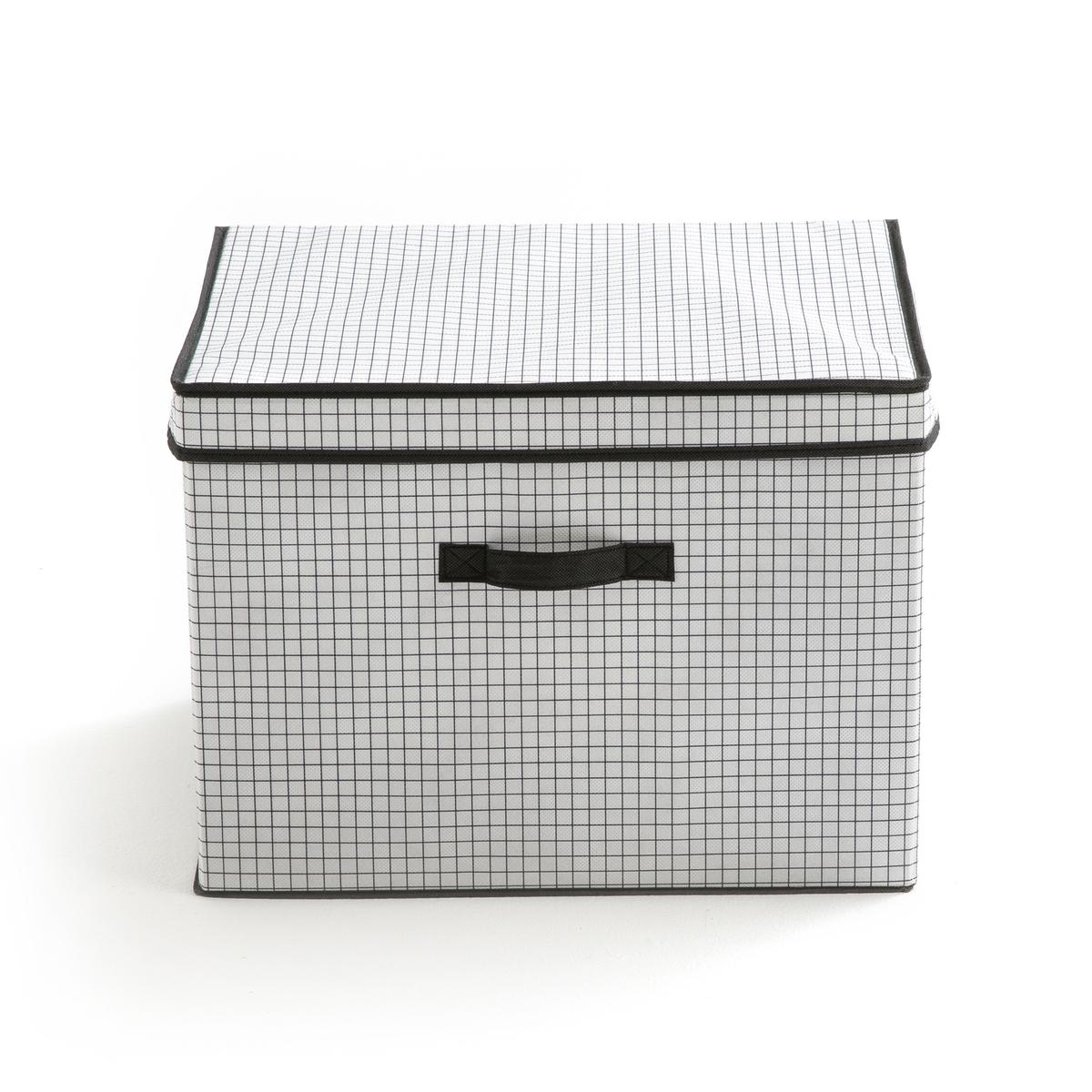 Коробка для вещей, TARGA, размер M