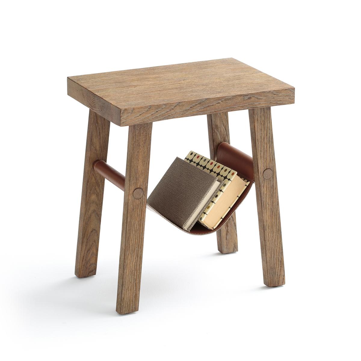 Столик прикроватный Asayo столик прикроватный в винтажном стиле jimi
