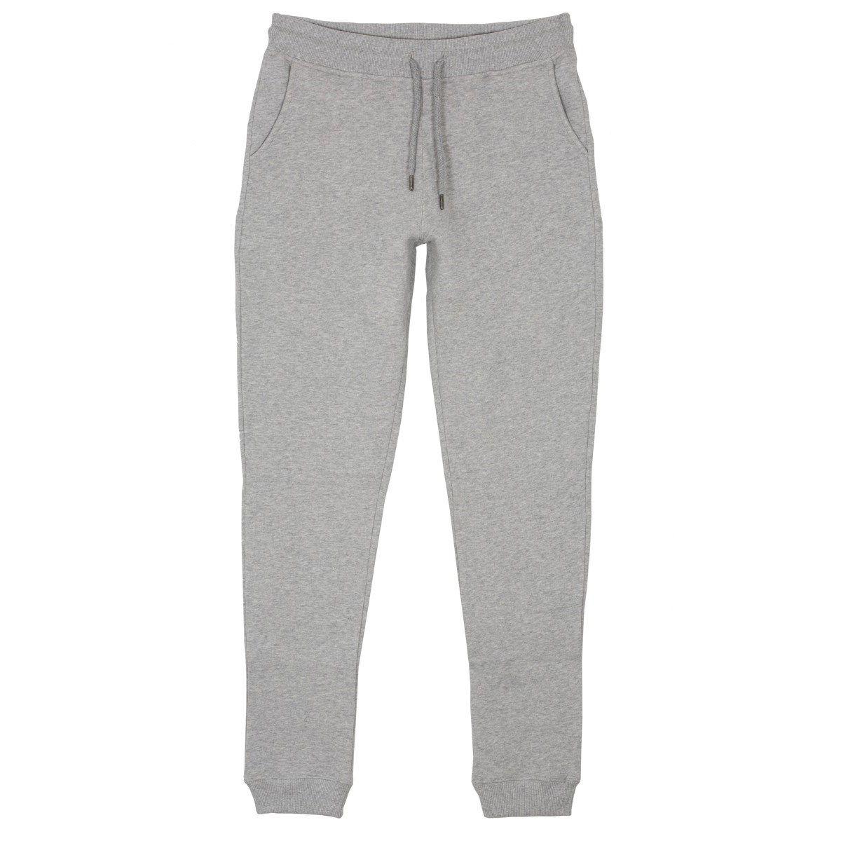 Pantalon molleton JOG PANT