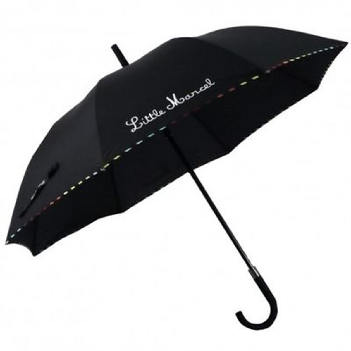 Parapluie PAMELA