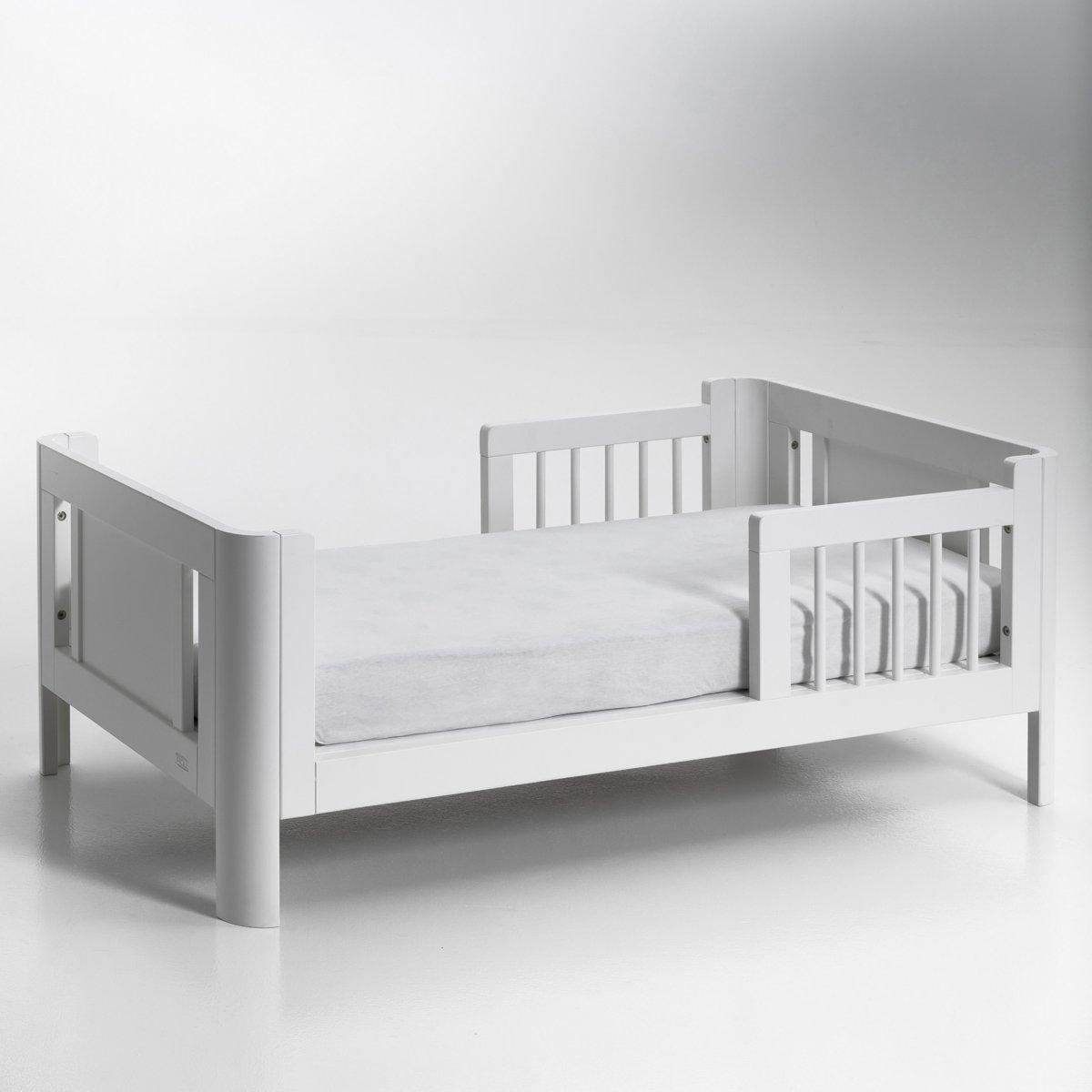 Кроватка детская, Sun от La Redoute