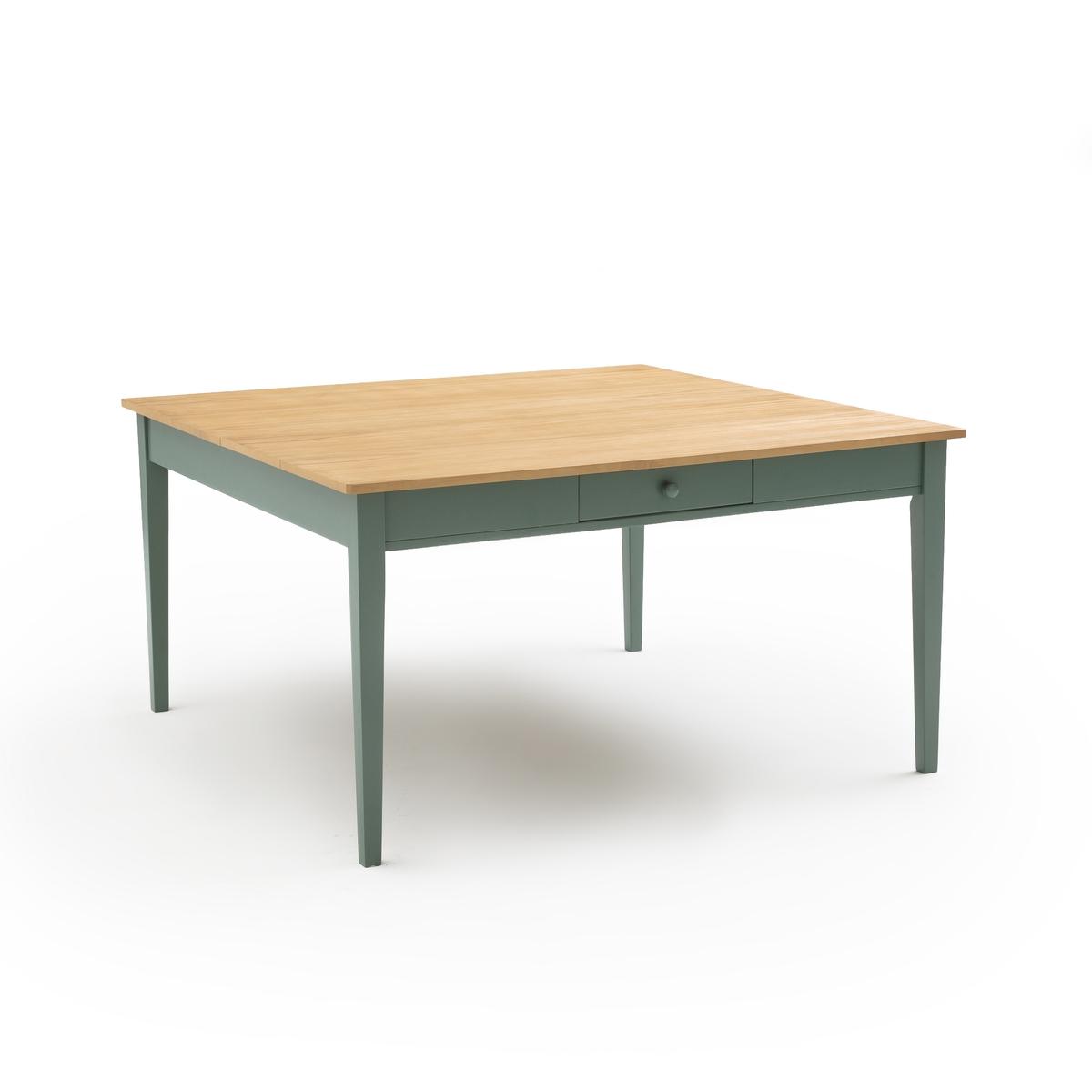 Стол на 8 приборов ALVINA