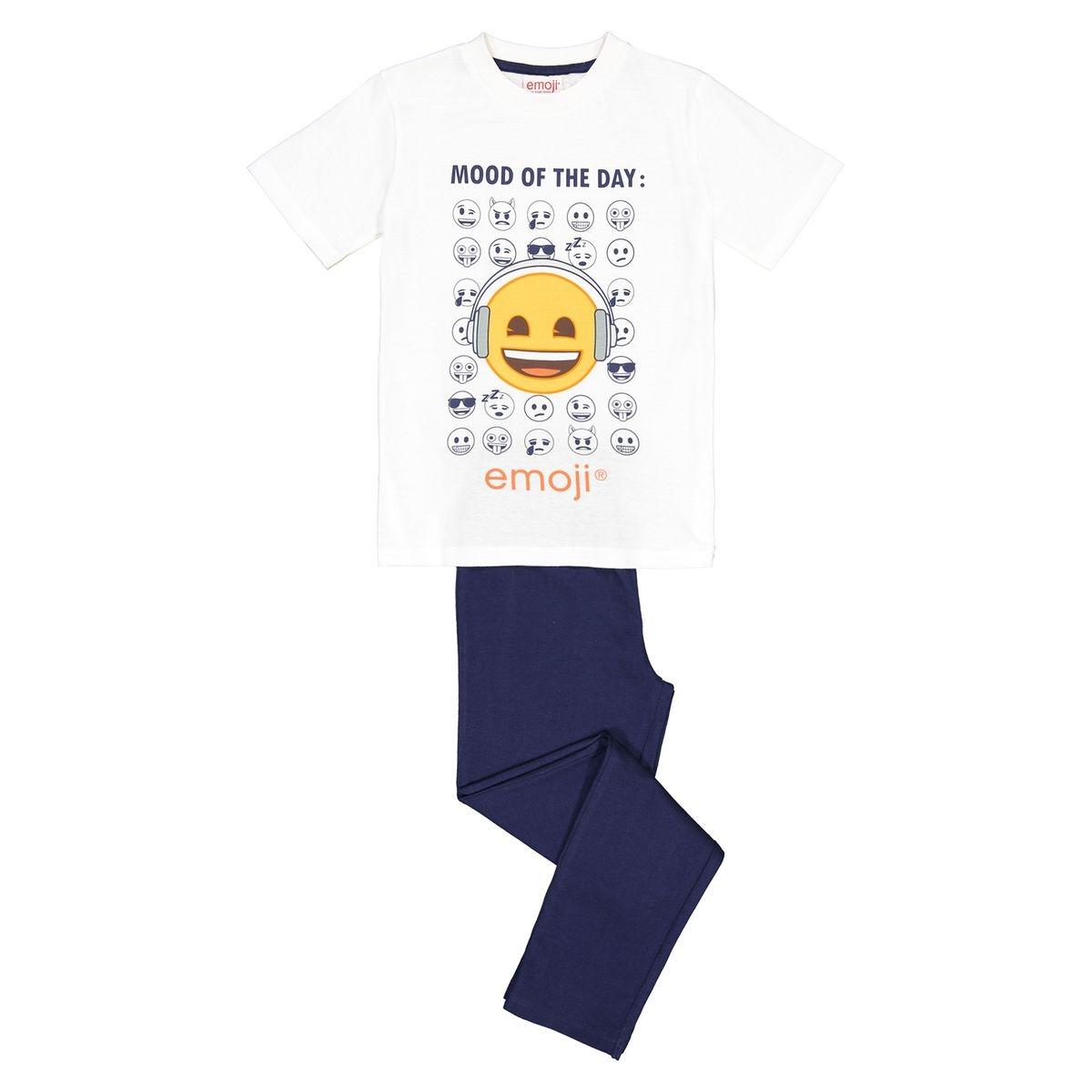 Pyjama 8-16 ans