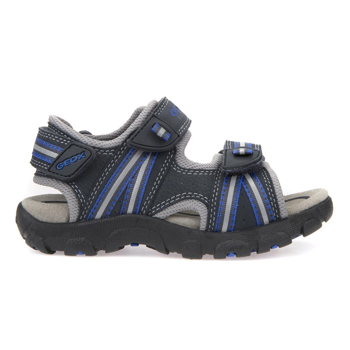js karly gd sandals