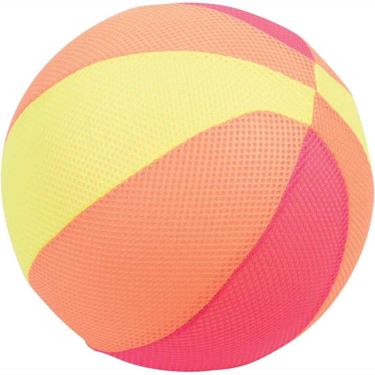 Ballon cousu en tissu 23cm