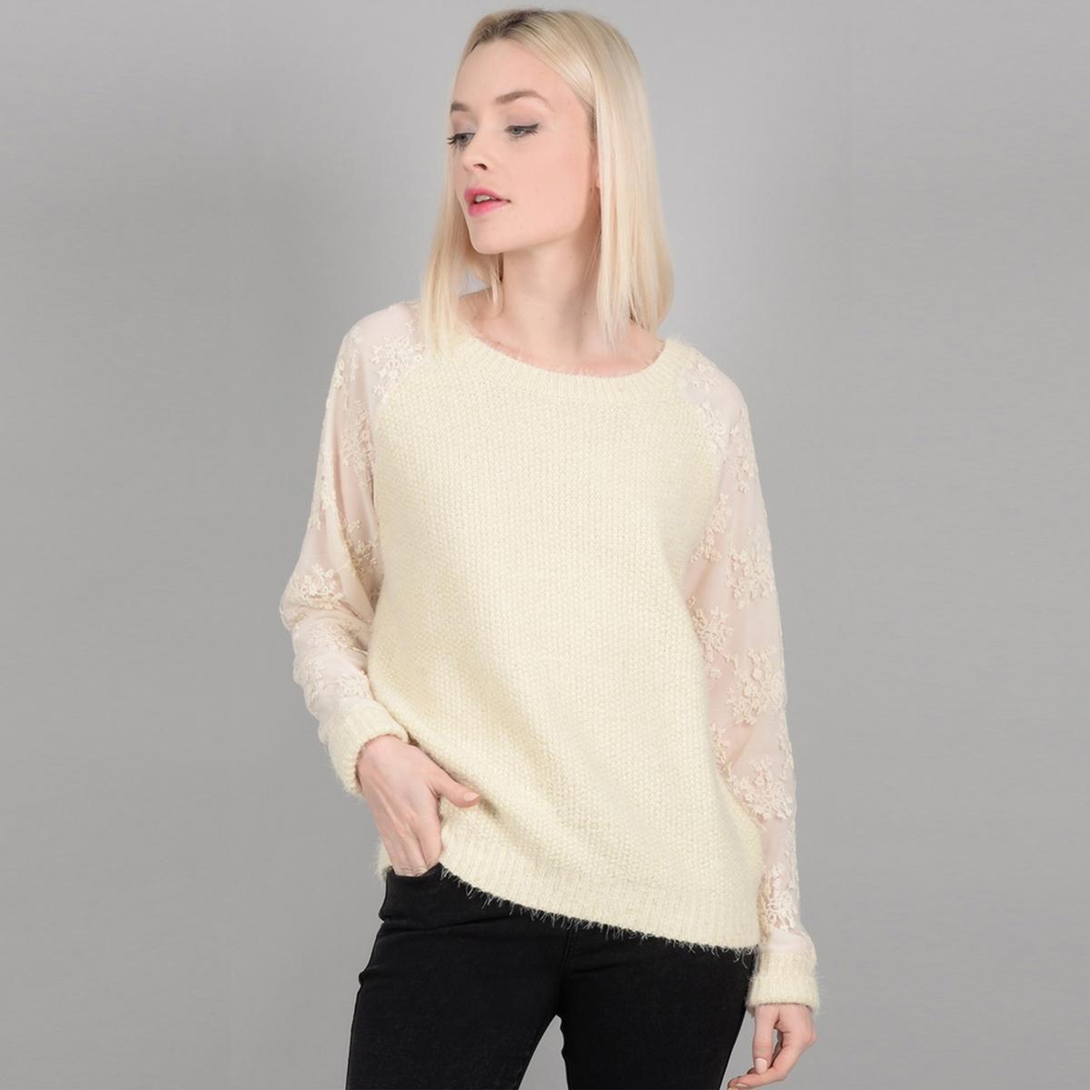 Пуловер MOLLY BRACKEN 11722778 от LaRedoute