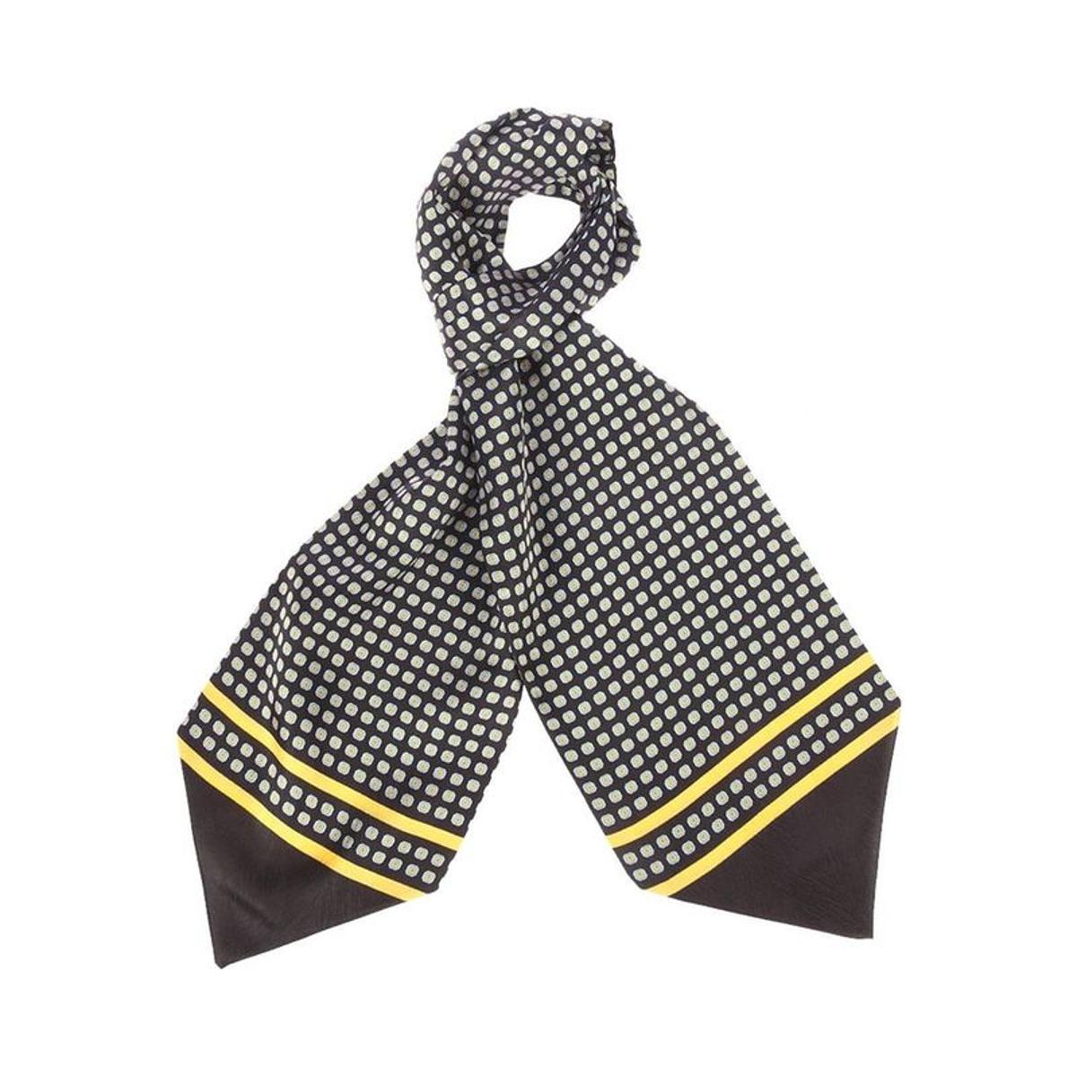 Touche Finale - echarpes, chèches, foulards