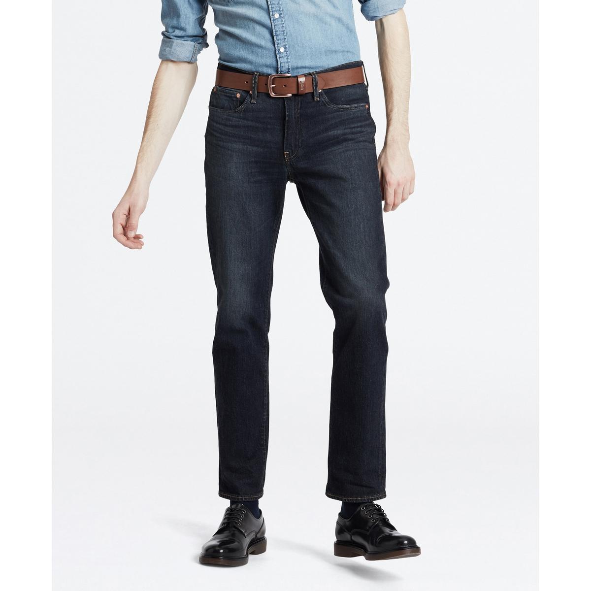 Jeans direitos ajustados 514™, da LEVIS®