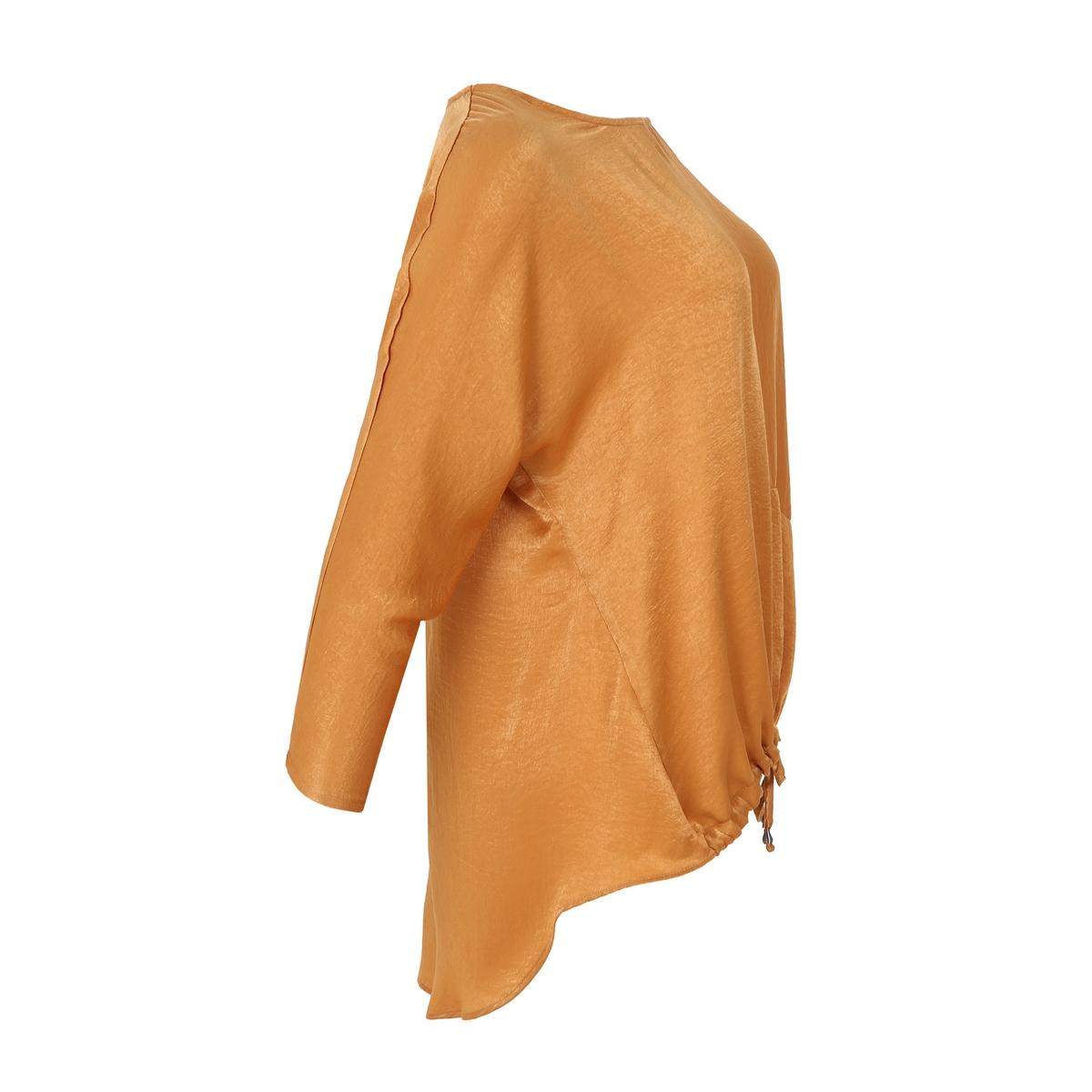 Блузка MAT FASHION 11824864 от LaRedoute