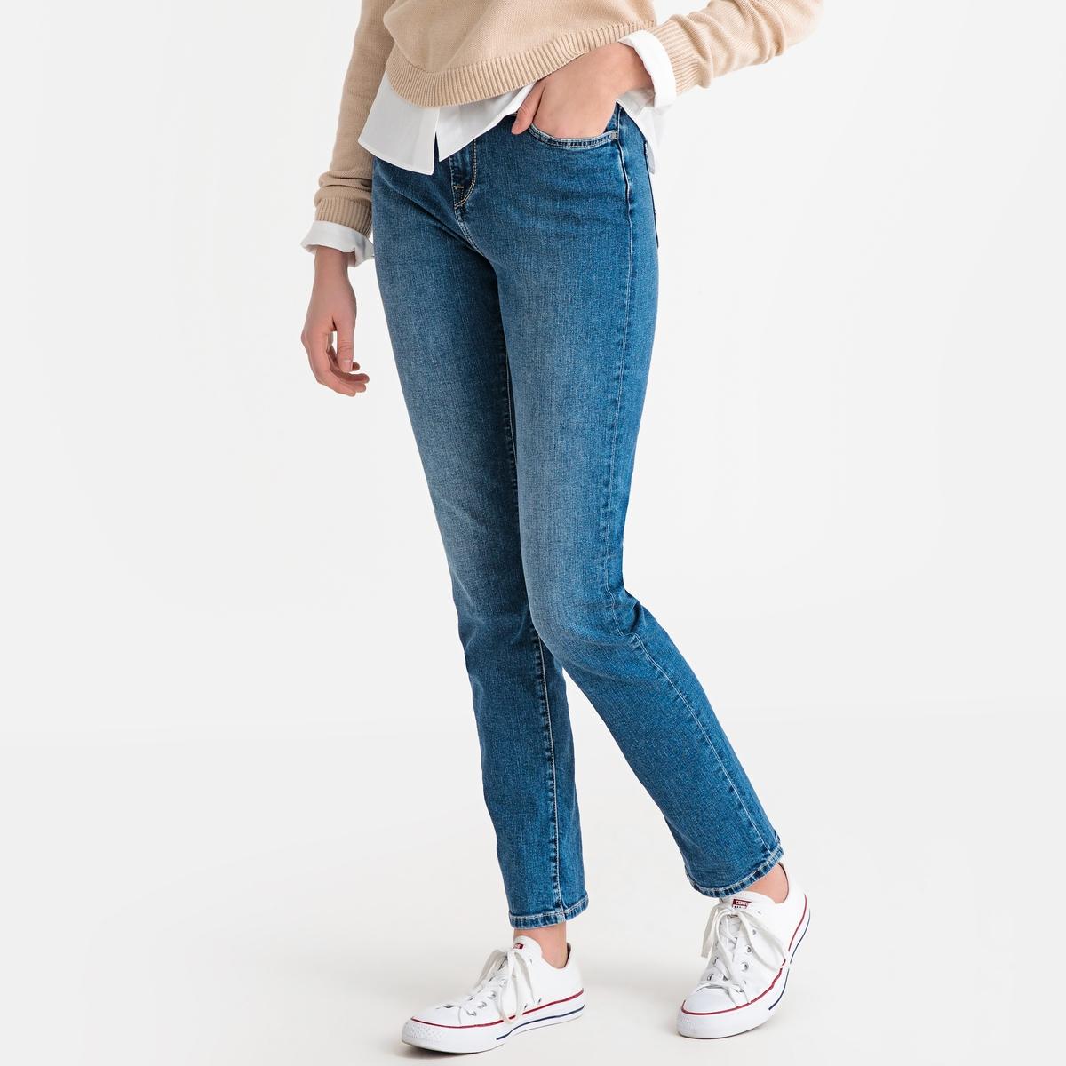 Imagen principal de producto de Vaqueros ALEXA regular - Pepe Jeans