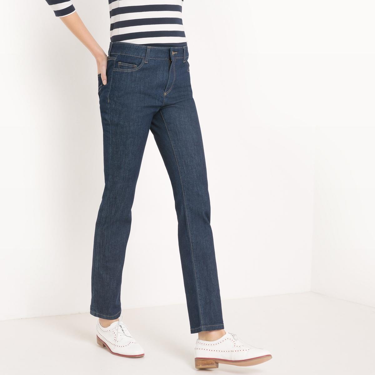 Джинсы прямые джинсы прямые 3 12 лет