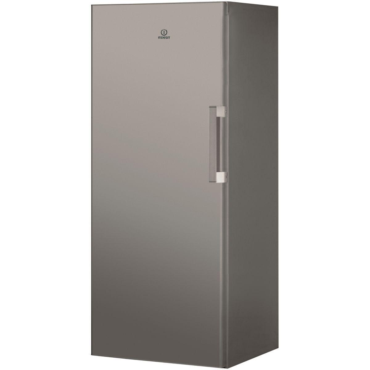 Congélateur armoire  UI41S.1