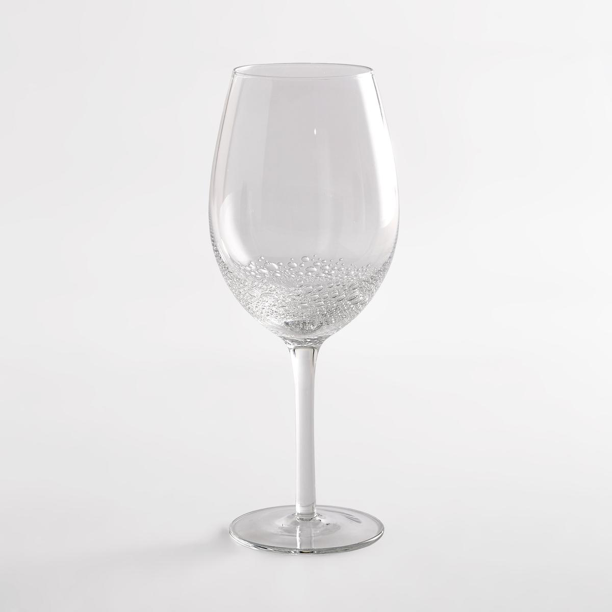 4 стакана для воды GALIOОписание:4 стакана для воды с оригинальной иллюзорной инкрустацией стеклянных шариков в дно  .Описание стаканов GALIO :Комплект из 4 стаканов для воды из инкрустацией шариков Размеры стаканов GALIO :Размеры  6,5 x 8 см Высота 23 смУход :Можно мыть в посудомоечной машинке .<br><br>Цвет: прозрачный