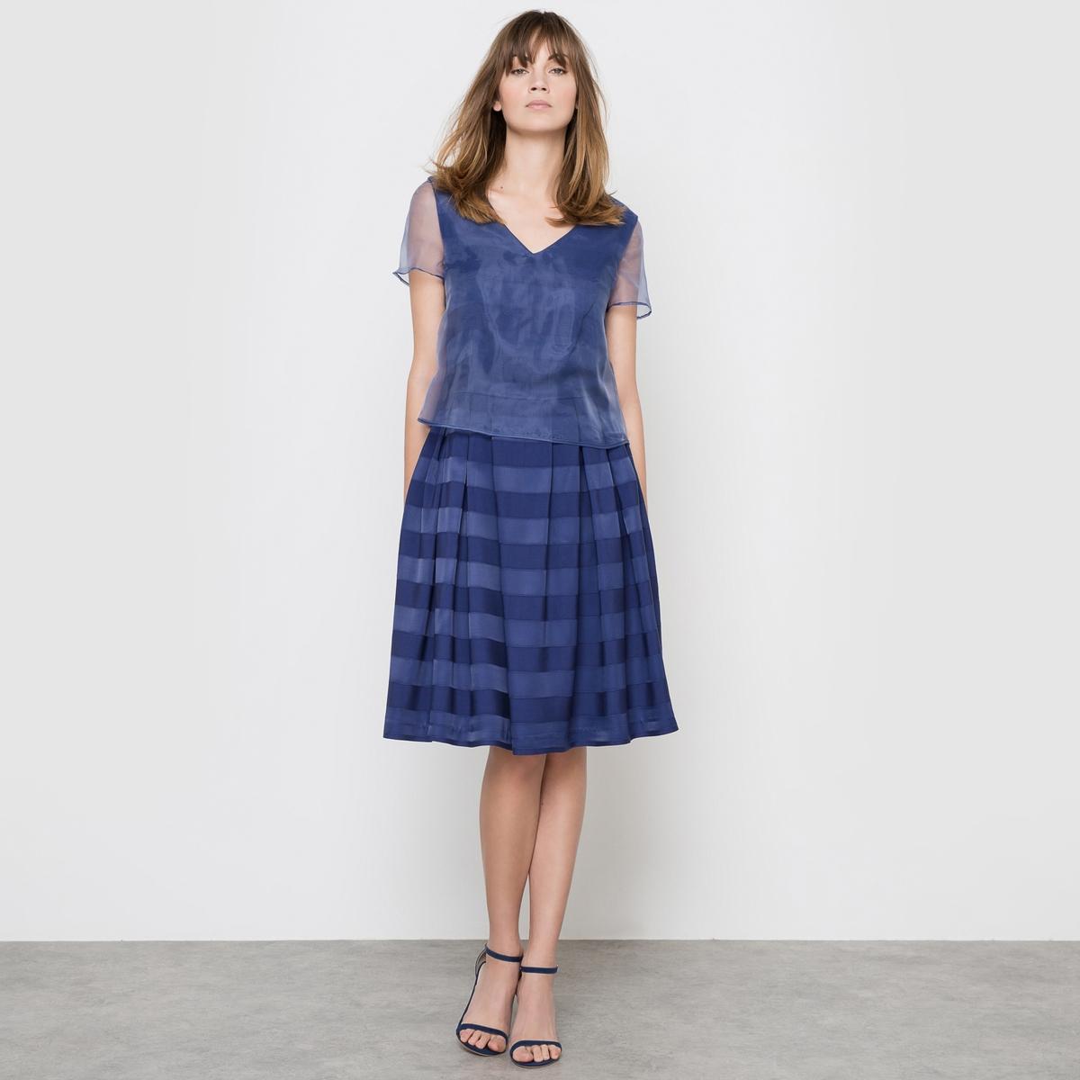 Платье вечернее от MADEMOISELLE R