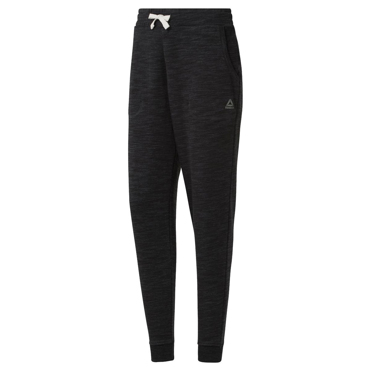 Pantaloni da Jogging El Marble