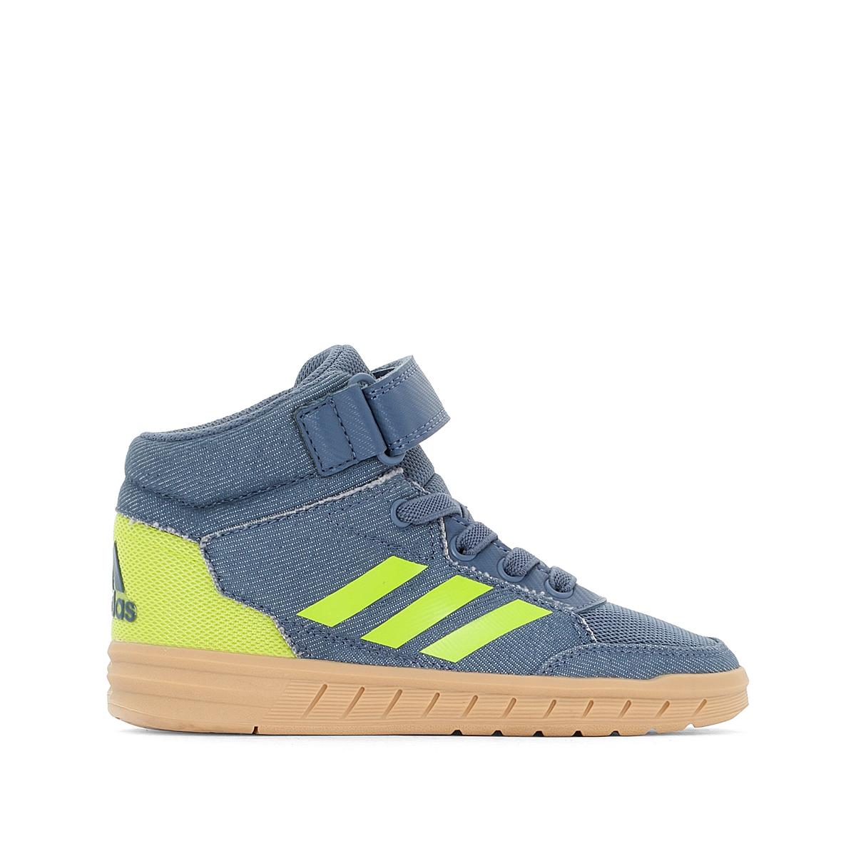 zapatillas Zapatillas de ca?a alta AltaSport Mid EL K