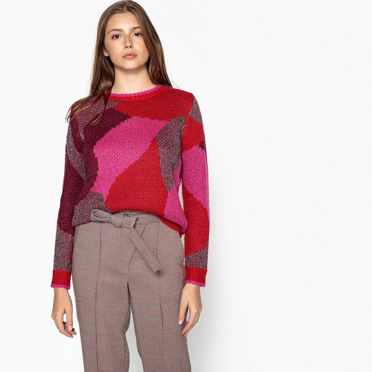 Пуловер SUNCOO 15517396 от LaRedoute